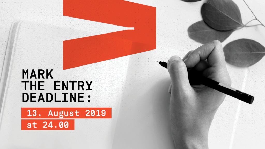 26GD_Entry dealine_13 Avgust.jpg
